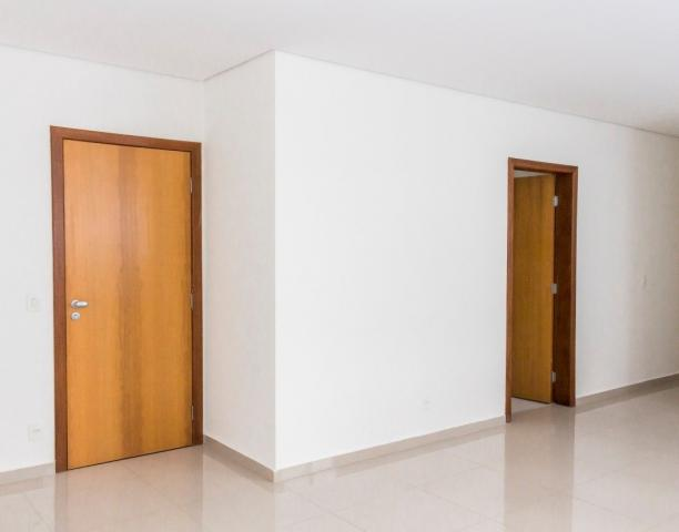Apartamento à venda, 4 quartos, 3 vagas, barroca - belo horizonte/mg - Foto 3