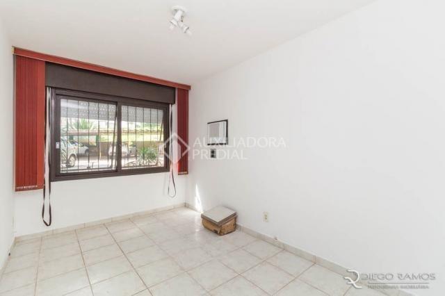 Apartamento para alugar com 2 dormitórios em Nonoai, Porto alegre cod:301738 - Foto 12