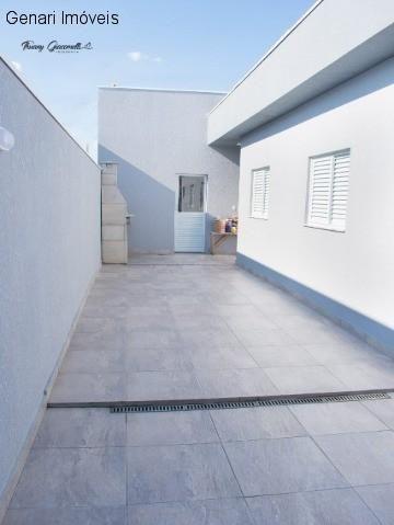 Casa à venda com 2 dormitórios em Jardim residencial veneza, Indaiatuba cod:CA09330 - Foto 7