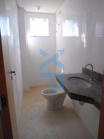 Apartamento no bairro chanadour em divinopolis - Foto 2