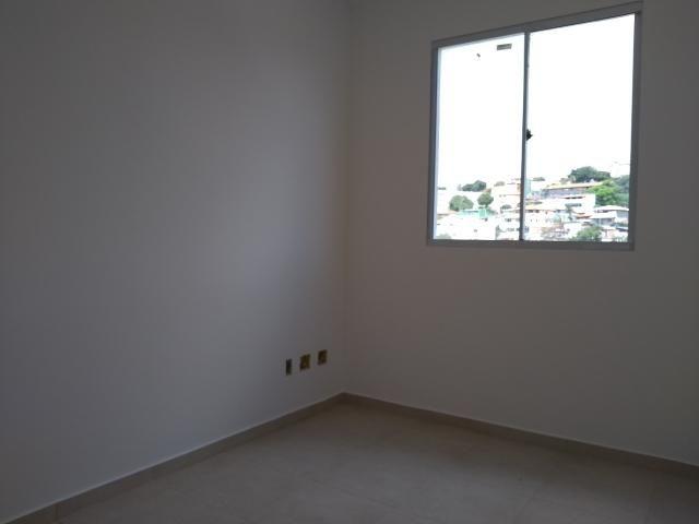 Cobertura à venda, 2 quartos, 2 vagas, havaí - belo horizonte/mg - Foto 5