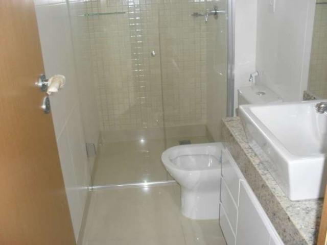 Área privativa à venda, 3 quartos, 3 vagas, gutierrez - belo horizonte/mg - Foto 10