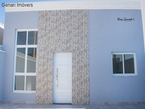 Casa à venda com 2 dormitórios em Jardim residencial veneza, Indaiatuba cod:CA09330 - Foto 4