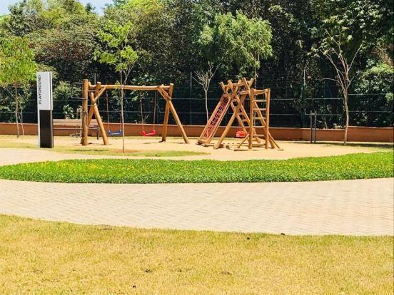 Terreno à venda, 466 m² por r$ 337.000 - granja marileusa - alphaville 1 - uberlândia/mg - Foto 8
