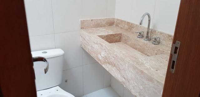 Casa à venda com 2 dormitórios em Parque mandaqui, São paulo cod:6203 - Foto 9