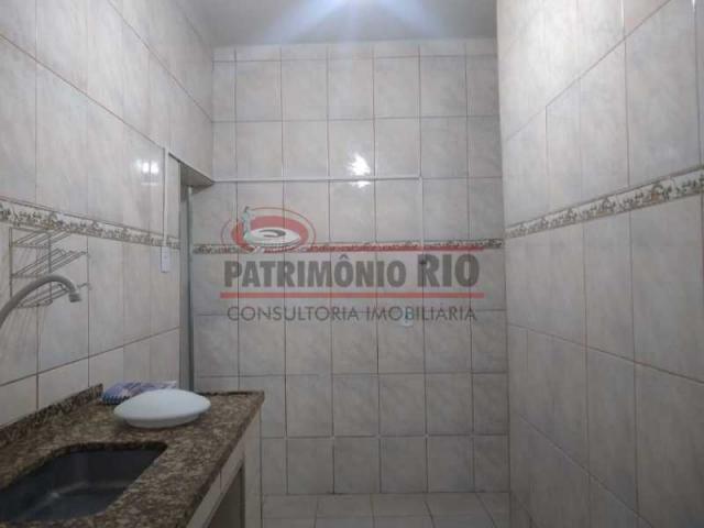 Casa à venda com 3 dormitórios em Cordovil, Rio de janeiro cod:PACA30442 - Foto 12