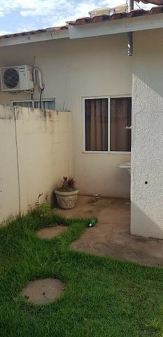 Alugo Casa 03 Quartos sendo 01 suite condomínio Esmeralda - Foto 11