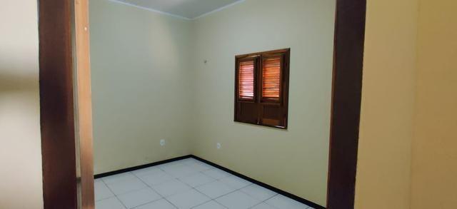 Casa à venda com 3 dormitórios em Parnaíba-PI - Foto 14