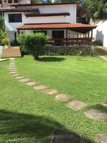 Casa em Itapuã - Foto 3