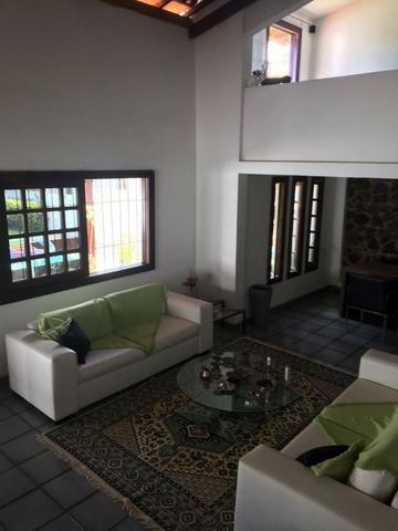 Casa em Itapuã - Foto 12