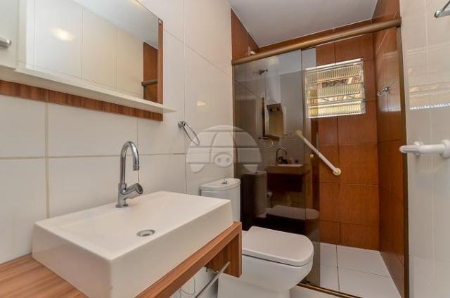 Casa à venda com 3 dormitórios em Campo pequeno, Colombo cod:154966 - Foto 4