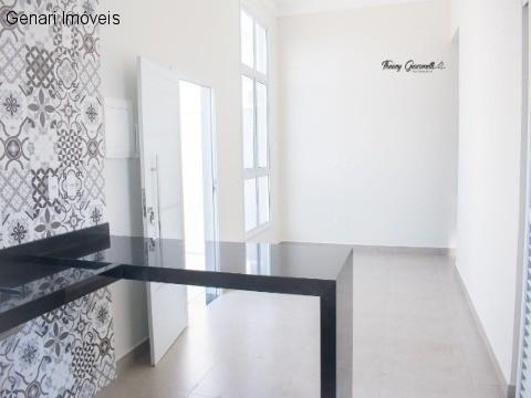 Casa à venda com 2 dormitórios em Jardim residencial veneza, Indaiatuba cod:CA09330 - Foto 9