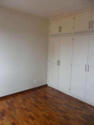 Cobertura à venda, 4 quartos, 2 vagas, caiçaraadelaide - belo horizonte/mg - Foto 3
