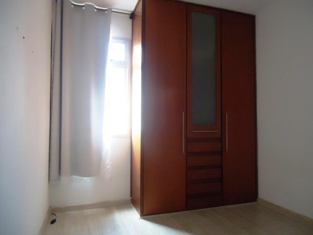 Apartamento à venda, 2 quartos, buritis - belo horizonte/mg - Foto 5