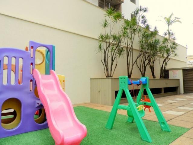 Apartamento 4 Quartos à venda, 4 quartos, 3 vagas, Lourdes - Belo Horizonte/MG - Foto 18