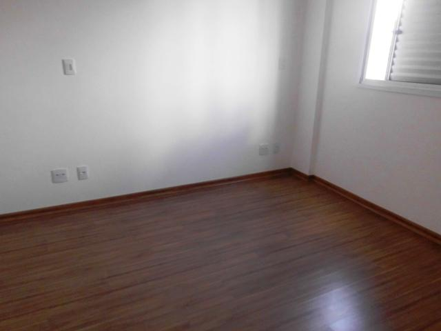 Apartamento à venda, 4 quartos, 3 vagas, buritis - belo horizonte/mg - Foto 7