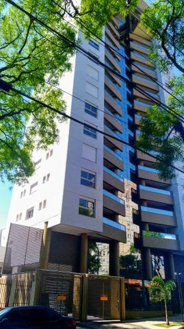 Apartamento zona 7 - Foto 6