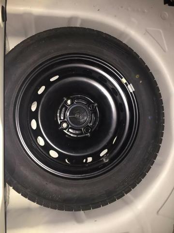 Ford/Ka SE 1.0 37mil KM apenas Semi Novo impecavel! - Foto 14