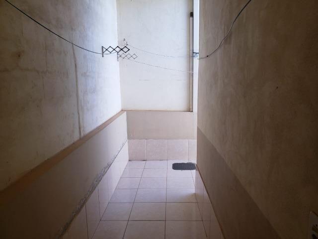 Saia do Aluguel | Linda Casa no sol nascente | 3 quartos toda forrada | R$ 140 mil - Foto 11