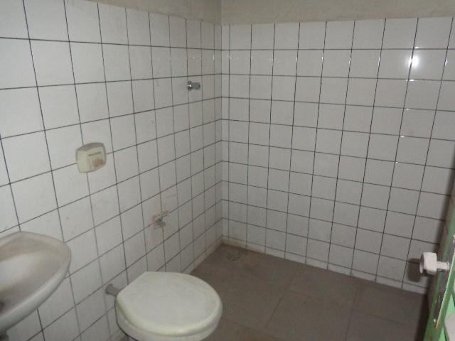 Galpão para aluguel, , Eldorado - Sete Lagoas/MG - Foto 7