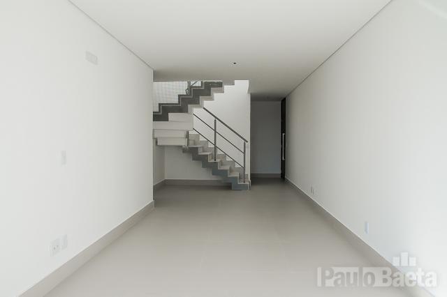 Linda Duplex - 3 Suítes - Residencial San Felice - Foto 16