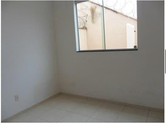 Casa Geminada - Jaqueline Belo Horizonte - VG6523 - Foto 10