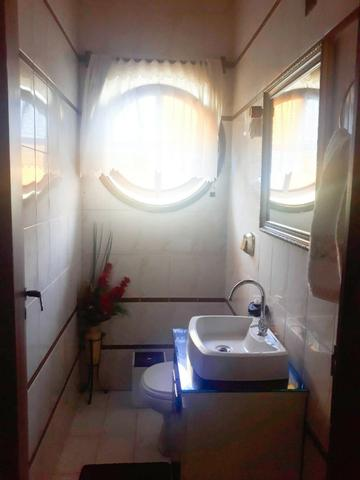 Casa de 4 dormitórios   Jardim Atlântico - Florianópolis/SC - Foto 19