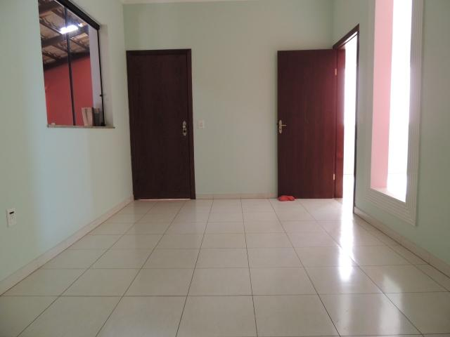 Apartamento para aluguel, 3 quartos, 1 vaga, nossa senhora das graças - divinópolis/mg - Foto 3