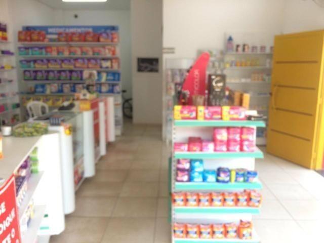 Farmacia e ou Drogaria - Foto 3