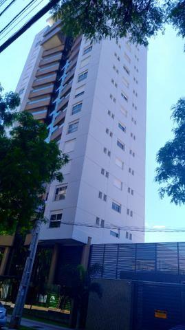 Apartamento zona 7