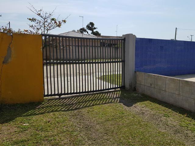 Casa em Gaivotas - Foto 18