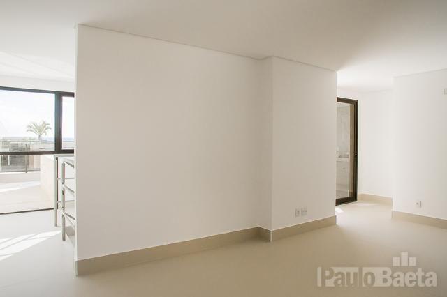 Linda Duplex - 3 Suítes - Residencial San Felice - Foto 18