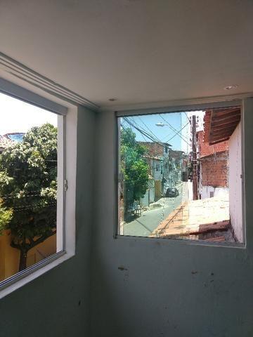Duplex com ótimo preço para vc sair de vez do aluguel - Foto 15