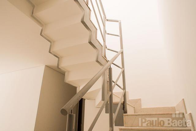 Linda Duplex - 3 Suítes - Residencial San Felice - Foto 17