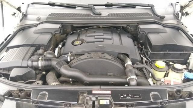 Range Rover - Sport SE 3.0 Diesel- Abaixo da fipe - Foto 18