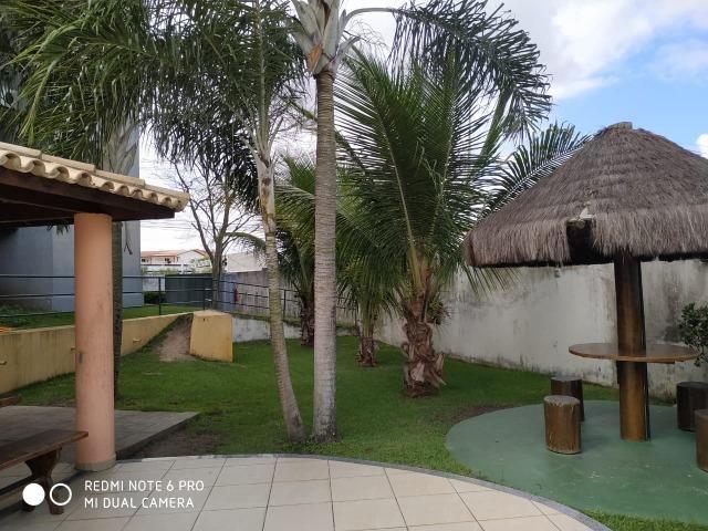 Apartamento - Locação no Muchila, 3 quartos com suite e varanda - Foto 13