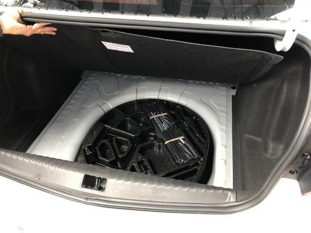 Gm - Chevrolet Cobalt LTZ 1.8 Econo. Flex. 4p Aut. - Placa Final 42 - Locatrans - Foto 9