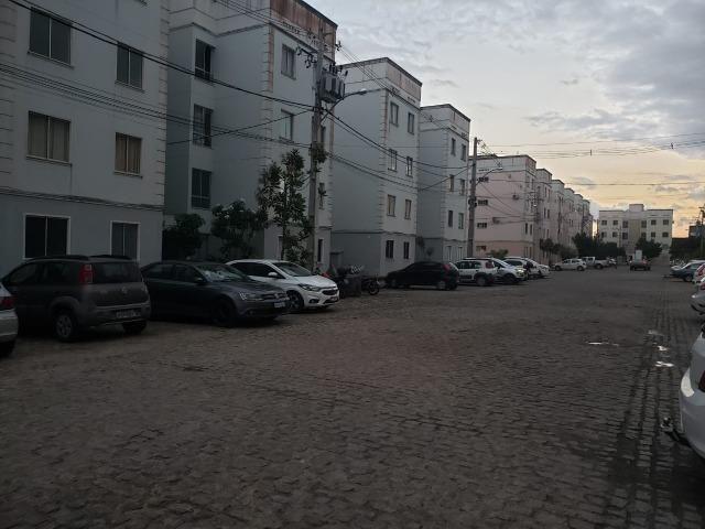 Apartamento à Venda no Central Parque - Foto 14