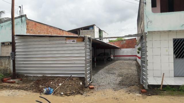Garagem coletiva com renda mensal - Foto 3