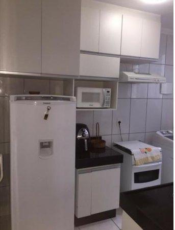 Apartamento - Planalto Belo Horizonte - VG6620 - Foto 10