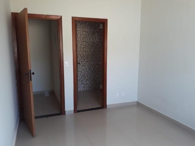 Casa para locação no setor Nordeste em Formosa-GO - Foto 10