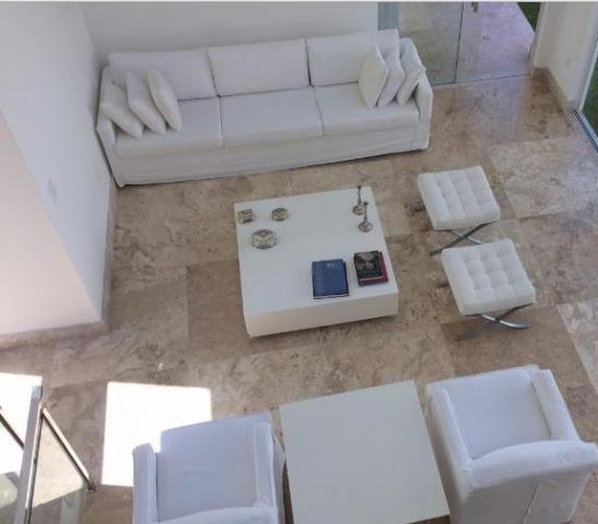 Casa em Condomínio para Venda em Salvador, Paralela, 4 dormitórios, 4 suítes, 6 banheiros, - Foto 16