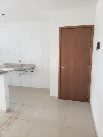 Apartamento com 02 quartos no Parque Amazonia - Foto 3