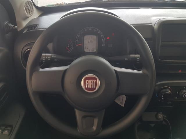 FIAT MOBI LIKE 1.0 8V EVO FLEX MANUAL - Foto 4