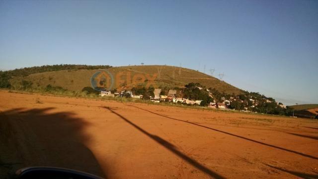 Terreno para alugar em Jucú, Viana cod:FLEX-AREA0030 - Foto 10