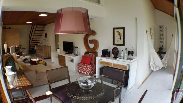 Flat residencial asa branca - Foto 10