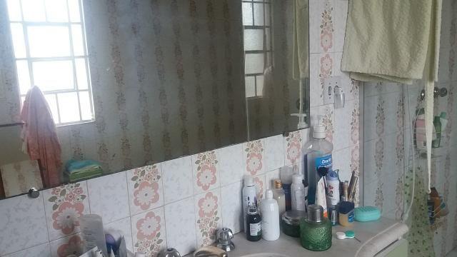 Casa para aluguel, 3 quartos, 4 vagas, Santa Efigênia - Belo Horizonte/MG - Foto 19