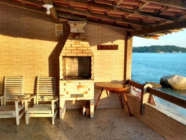 Casa de praia Axixa Itacuruca alugo temporada - Foto 16