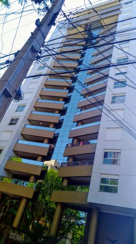 Apartamento zona 7 - Foto 3