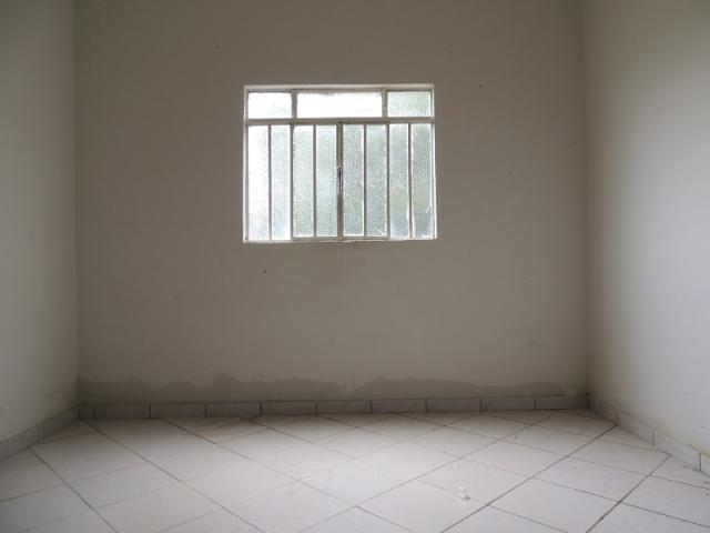 Casa residencial para aluguel, 3 quartos, nações - divinópolis/mg - Foto 8